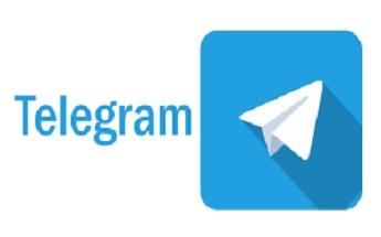 آیا تلگرام باز می تواند فیلترینگ را دور بزند؟