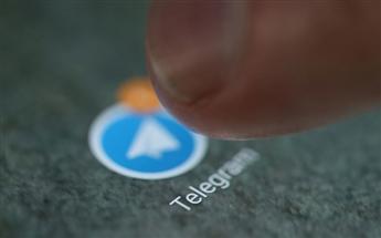 باردید روزانه کاربران ایرانی تلگرام از کانالهای تلگرام