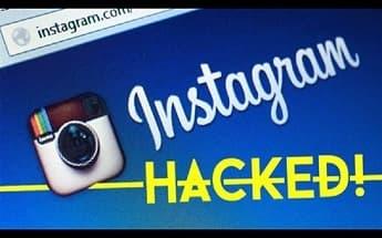 نکاتی برای جلوگیری از هک اینستاگرام