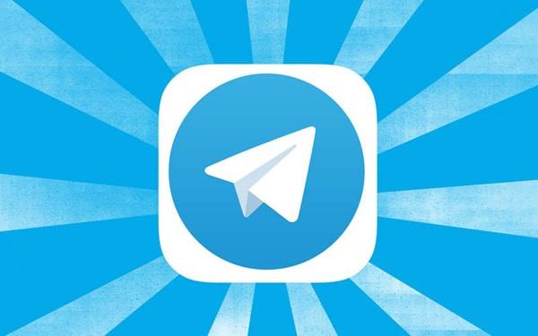 پخش پیوسته (شناور) ویدیو در تلگرام