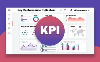 شاخص کلیدی عملکرد KPI در اینستاگرام چیست؟ چگونه میتوان آن را مدیریت کرد؟