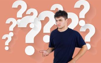 دلایل خرید نکردن مشتری از پیج اینستاگرامی شما چیست؟