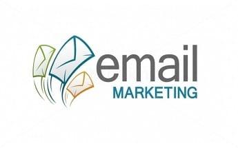 قواعد مهم ایمیل مارکتینگ