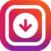 دانلود نرم افزار برای کمپین اینستاگرام