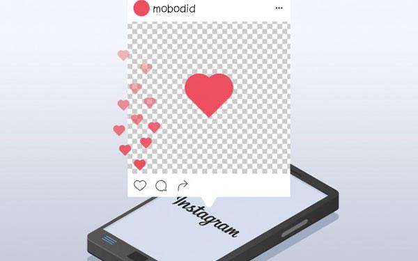 استفاده از تبلیغات اینستاگرام برای افزایش فالوو