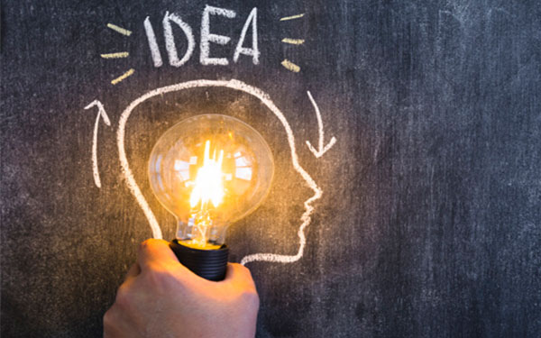 کدام ایده برای تولید محتوا در اینستاگرام مناسب است؟