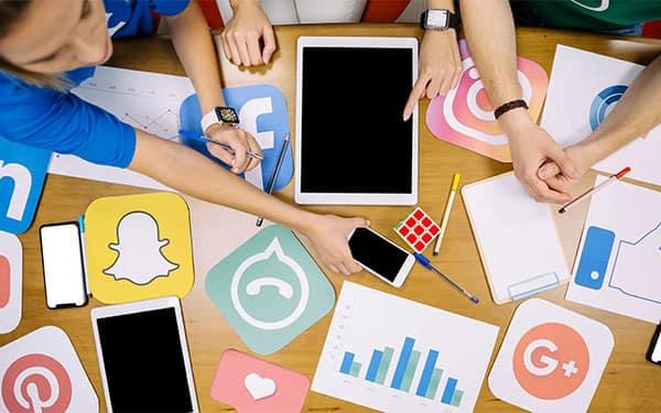 آشنایی با پلتفرمهای مختلف برای تولید محتوای ویدیویی