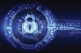 مقابله در برابر حملات سایبری