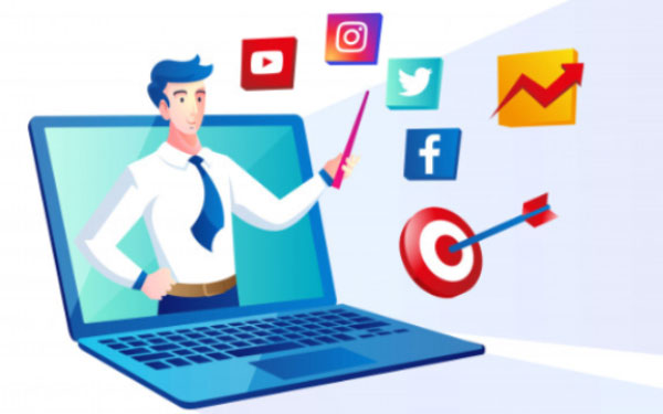 مزایای استفاده از کانالهای پیام رسان