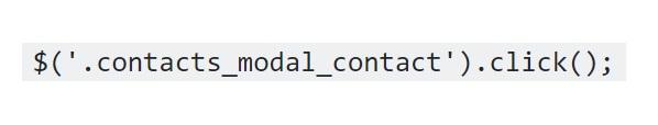 کد دستوری برای حذف همه مخاطبها در تلگرام